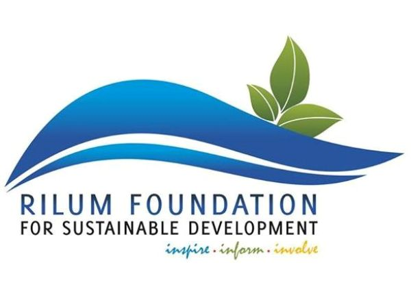 Rilum Foundation